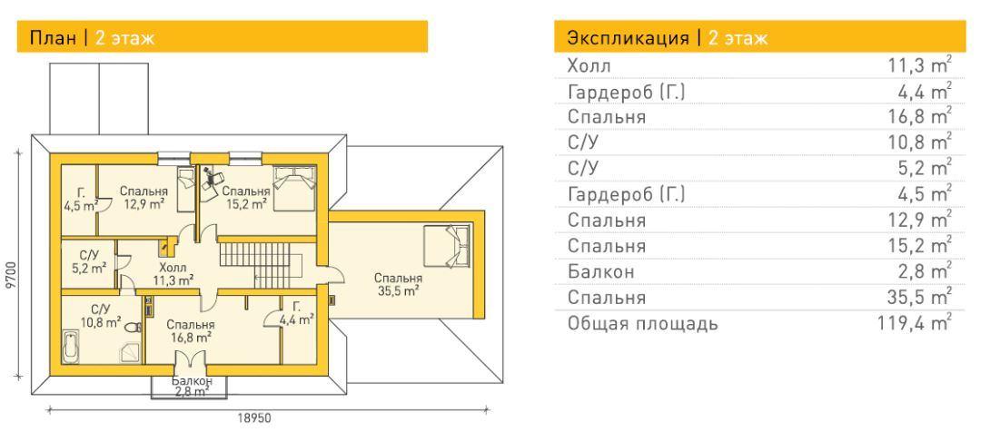 Мейсен — 1 этаж